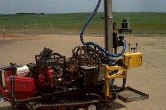 JärnHäst-transporterar-oljeborr