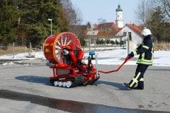 JärnHäst-utrustad-till-brandförsvaret-2