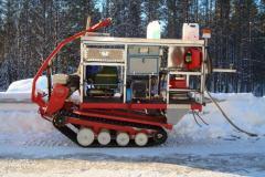 JärnHästen-används-vid-fjärrvärme-montering-2