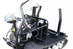 Järnhästen-Flex-Skog-med-Motorvinch-och-hydraulik